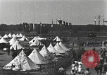 Image of Hitler Youth camp Offenburg Germany, 1942, second 46 stock footage video 65675061196