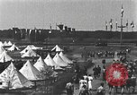 Image of Hitler Youth camp Offenburg Germany, 1942, second 47 stock footage video 65675061196