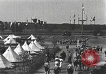 Image of Hitler Youth camp Offenburg Germany, 1942, second 48 stock footage video 65675061196