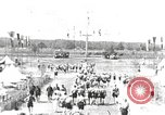 Image of Hitler Youth camp Offenburg Germany, 1942, second 51 stock footage video 65675061196