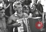 Image of Hitler Youth camp Offenburg Germany, 1942, second 5 stock footage video 65675061199