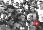 Image of Hitler Youth camp Offenburg Germany, 1942, second 15 stock footage video 65675061199