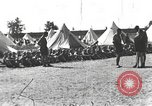Image of Hitler Youth camp Offenburg Germany, 1942, second 34 stock footage video 65675061199