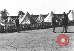 Image of Hitler Youth camp Offenburg Germany, 1942, second 35 stock footage video 65675061199