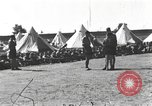 Image of Hitler Youth camp Offenburg Germany, 1942, second 36 stock footage video 65675061199