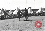 Image of Hitler Youth camp Offenburg Germany, 1942, second 37 stock footage video 65675061199
