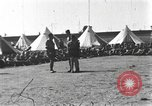 Image of Hitler Youth camp Offenburg Germany, 1942, second 38 stock footage video 65675061199