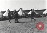 Image of Hitler Youth camp Offenburg Germany, 1942, second 39 stock footage video 65675061199