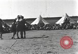 Image of Hitler Youth camp Offenburg Germany, 1942, second 41 stock footage video 65675061199