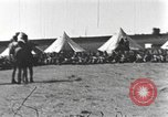 Image of Hitler Youth camp Offenburg Germany, 1942, second 42 stock footage video 65675061199