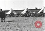 Image of Hitler Youth camp Offenburg Germany, 1942, second 43 stock footage video 65675061199