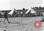 Image of Hitler Youth camp Offenburg Germany, 1942, second 45 stock footage video 65675061199