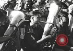 Image of Hitler Youth camp Offenburg Germany, 1942, second 60 stock footage video 65675061199