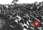 Image of Hitler Youth camp Offenburg Germany, 1942, second 8 stock footage video 65675061200