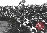 Image of Hitler Youth camp Offenburg Germany, 1942, second 9 stock footage video 65675061200
