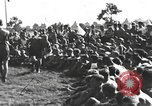 Image of Hitler Youth camp Offenburg Germany, 1942, second 11 stock footage video 65675061200