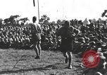 Image of Hitler Youth camp Offenburg Germany, 1942, second 13 stock footage video 65675061200