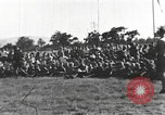 Image of Hitler Youth camp Offenburg Germany, 1942, second 16 stock footage video 65675061200