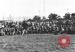 Image of Hitler Youth camp Offenburg Germany, 1942, second 18 stock footage video 65675061200