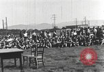 Image of Hitler Youth camp Offenburg Germany, 1942, second 22 stock footage video 65675061200