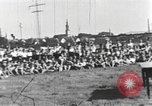Image of Hitler Youth camp Offenburg Germany, 1942, second 27 stock footage video 65675061200