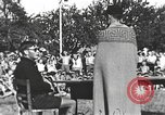 Image of Hitler Youth camp Offenburg Germany, 1942, second 59 stock footage video 65675061200
