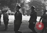 Image of Hitler Youth camp Offenburg Germany, 1937, second 15 stock footage video 65675061202
