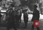 Image of Hitler Youth camp Offenburg Germany, 1937, second 16 stock footage video 65675061202