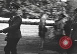 Image of Hitler Youth camp Offenburg Germany, 1937, second 17 stock footage video 65675061202
