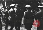 Image of Hitler Youth camp Offenburg Germany, 1937, second 37 stock footage video 65675061202