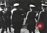 Image of Hitler Youth camp Offenburg Germany, 1937, second 40 stock footage video 65675061202