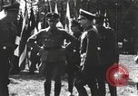 Image of Hitler Youth camp Offenburg Germany, 1937, second 45 stock footage video 65675061202