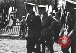 Image of Hitler Youth camp Offenburg Germany, 1937, second 47 stock footage video 65675061202