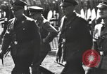 Image of Hitler Youth camp Offenburg Germany, 1937, second 48 stock footage video 65675061202