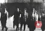 Image of Hitler Youth camp Offenburg Germany, 1937, second 50 stock footage video 65675061202