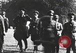 Image of Hitler Youth camp Offenburg Germany, 1937, second 51 stock footage video 65675061202