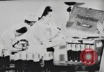 Image of blood donors Germany, 1944, second 35 stock footage video 65675061204