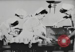 Image of blood donors Germany, 1944, second 38 stock footage video 65675061204