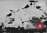 Image of blood donors Germany, 1944, second 39 stock footage video 65675061204