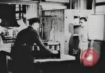 Image of blood donors Germany, 1944, second 44 stock footage video 65675061204