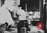 Image of blood donors Germany, 1944, second 57 stock footage video 65675061204