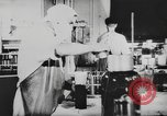 Image of blood donors Germany, 1944, second 59 stock footage video 65675061204