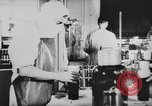 Image of blood donors Germany, 1944, second 60 stock footage video 65675061204