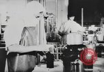 Image of blood donors Germany, 1944, second 61 stock footage video 65675061204