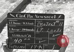 Image of naval supply depot Guam Mariana Islands, 1945, second 6 stock footage video 65675061216