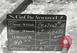 Image of naval supply depot Guam Mariana Islands, 1945, second 7 stock footage video 65675061216