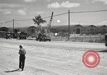 Image of naval supply depot Guam Mariana Islands, 1945, second 8 stock footage video 65675061216