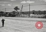 Image of naval supply depot Guam Mariana Islands, 1945, second 11 stock footage video 65675061216