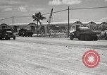 Image of naval supply depot Guam Mariana Islands, 1945, second 18 stock footage video 65675061216