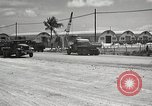Image of naval supply depot Guam Mariana Islands, 1945, second 19 stock footage video 65675061216
